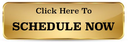 Gold button to schedule your small business consulting session with the Growth & Profitability team